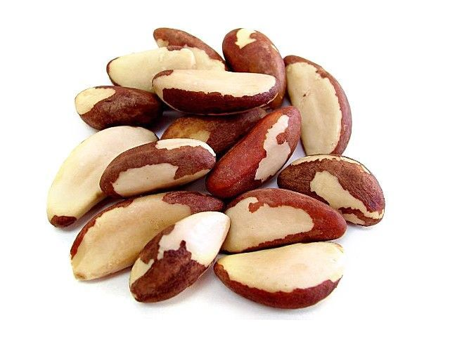 Para ořechy - 1 kg