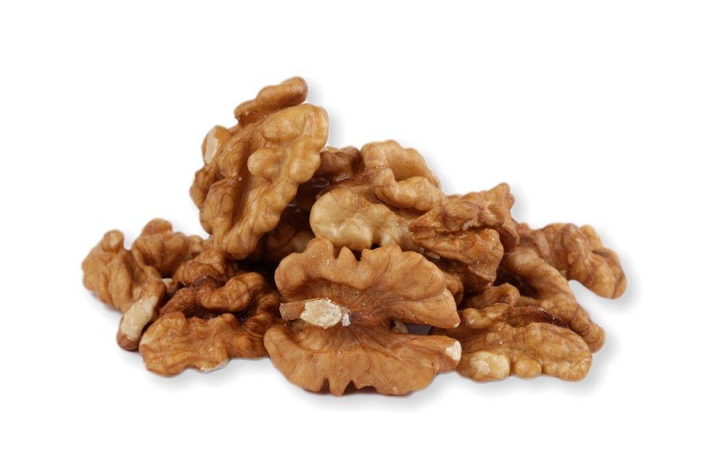 Vlašské ořechy- 1 kg