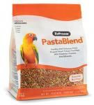 ZuPreem PastaBlend Medium