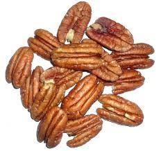 Pekanové-ořechy - 500 g