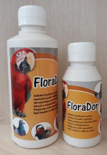 FloraDor 250 ml
