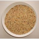 Neoféma Zlatožlutá - 20 kg