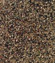 Deli Nature 93 - Health Seeds Supreme