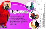 HepAsterac 100 ml