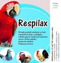 Respilax 100 ml